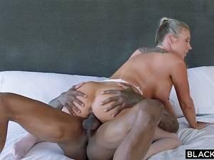 Samantha Saint xxx video gratis grande pene trans video