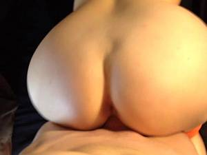 Woman with fine curves knows how to ride cock good