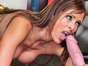 50-year-old lady also wants fucked hard