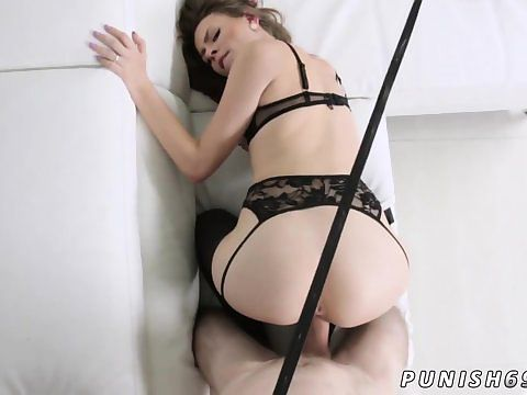xnxx Porno-freie Videos