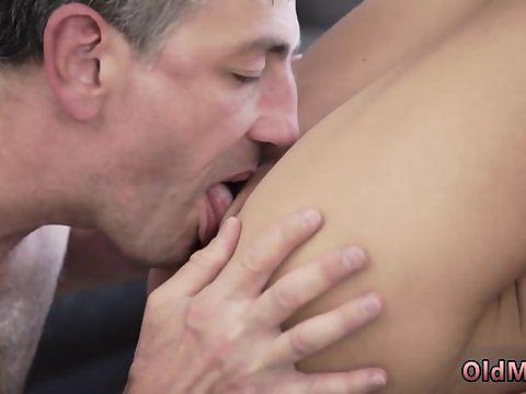 Fettmassage Pornos